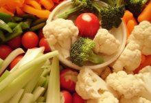 Photo of ما هي الأغذية التي تقلل من خطر الولادة المبكرة