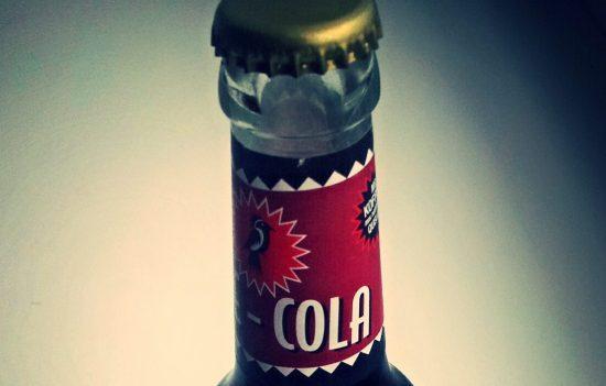 اضرار الكولا
