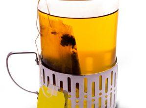 Photo of فوائد الشاي للسكري – تأثير الشاي على مرض السكري