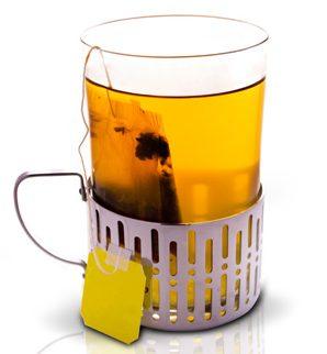 تأثير الشاي على مرض السكري