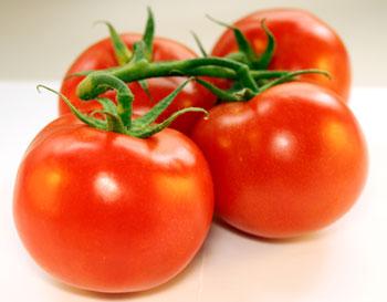 Photo of تأثير الطماطم ضد السرطان – البندورة تقلل من خطر الإصابة بالسرطان