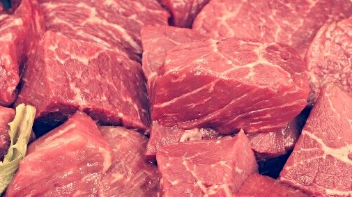 Photo of زيادة خطر الوفاة عند الأشخاص الذين يتناولون اللحوم الحمراء بشكل مستمر