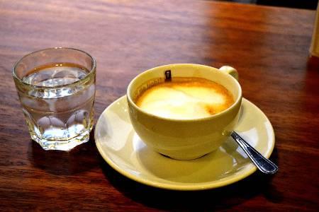 Photo of دراسة يابانية تؤكد: القهوة تساعد على منع مرض السكري