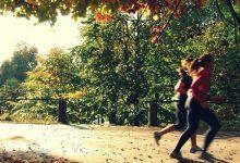 Photo of الرياضة قبل الفطور تساعد على التخلص من الدهون
