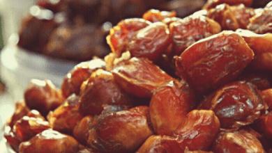 Photo of التمر غذاء الرسول – ما هي فوائد التمر و القيمة الغذائية للتمر