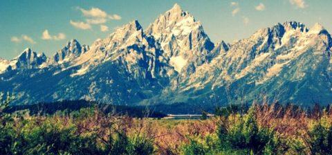 Photo of دراسة:هواء الجبال العالية يساعد على تخفيض الوزن
