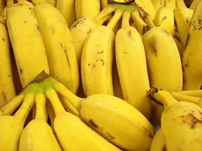 Photo of فوائد الموز لضغط الدم – الموز يخفض ضغط الدم و يقاوم ارتفاعه