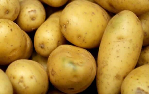 Photo of اضرار قشر البطاطا – هل من الممكن تناول قشر البطاطا