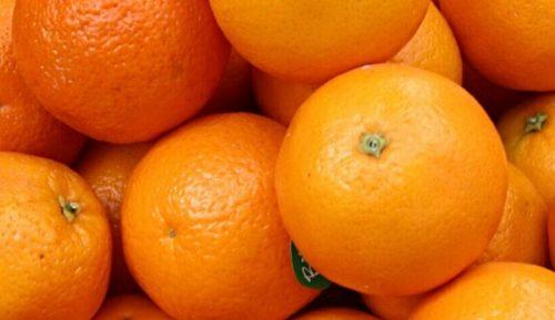 فوائد عصير البرتقال للجسم