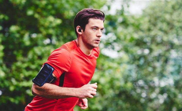 ممارسة الرياضة أثناء المرض