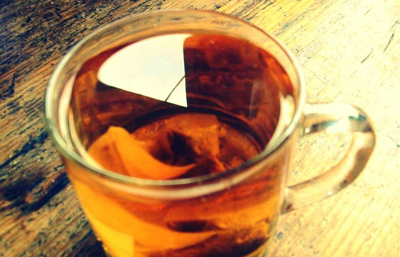 Photo of القهوة و الشاي تخفضان من مخاطر الإصابة بسرطان الدماغ