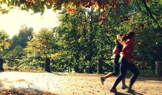 Photo of السكتة الدماغية: نتائج مهمة عن فوائد المشي