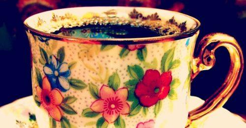Photo of فوائد القهوة: تحليل دراسي يبين فائدة البن للكبد