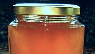 Photo of أطباء يحذرون: لا يجوز تقديم العسل للأطفال الرضع