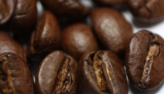 Photo of القهوة تمنع من الإصابة بمرض التصلب العصبي المتعدد