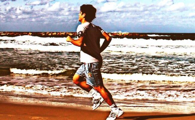 Photo of خمسة دقائق رياضة تكفي لحياة صحية أطول