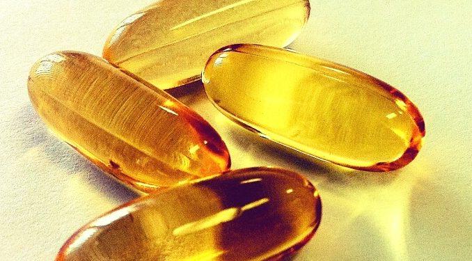 Photo of أوميغا ٣ وفيتامين ب لا يحميان مرضى القلب من نوبات قلبية