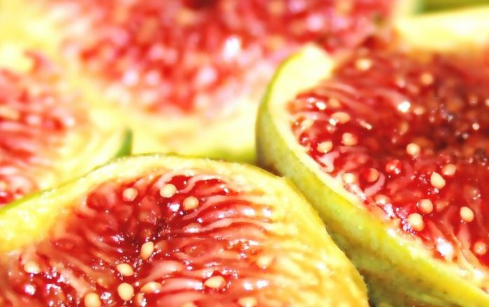 Photo of التين: فاكهة مباركة لها فوائد عديدة