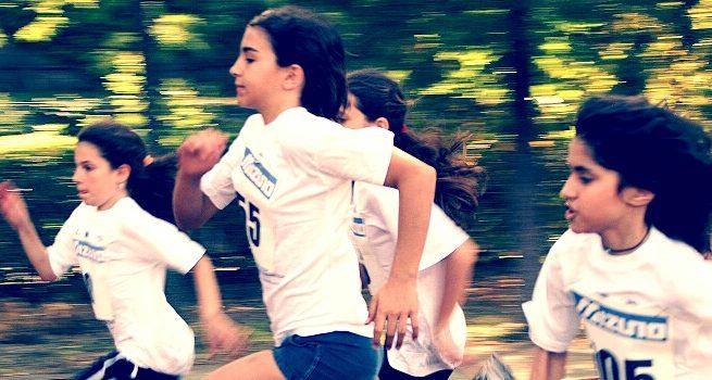 Photo of الرياضة في مرحلة الطفولة تحمي القدرات العقلية في الكبر