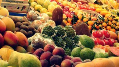 Photo of ما هي الخضروات التي تمنع من ظهور التجاعيد وتحد من الشيخوخة؟