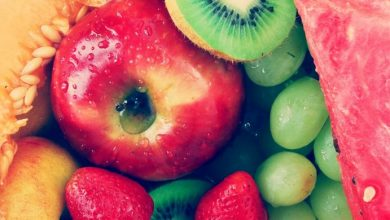 Photo of مرض السكري: تناول الفواكه يحمي الكلى