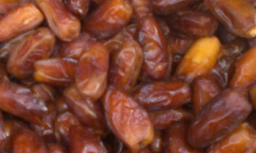 Photo of ما هي القيمة الغذائية للتمر – على ماذا يحتوي التمر