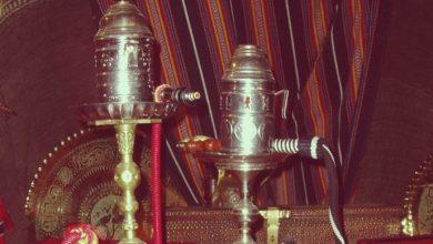Photo of تدخين الشيشة ضار بالصحة – الأمراض الناجمة عن تدخين الشيشة