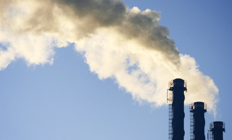 Photo of تلوث الهواء يعزز من سكتات دماغية