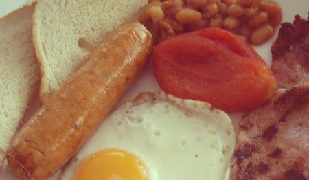 Photo of ما هو أفضل فطور لتنظيم مستويات السكر في الدم؟