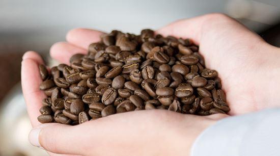 Photo of فوائد القهوة للجنس – القهوة تحمي من الإصابة بالعجز الجنسي