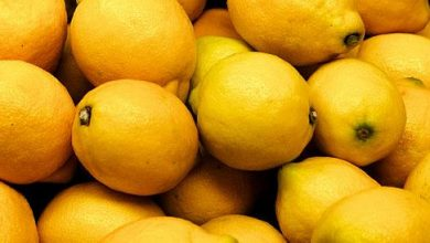 Photo of فوائد الليمون  – عشرة أسباب لشرب عصير الليمون
