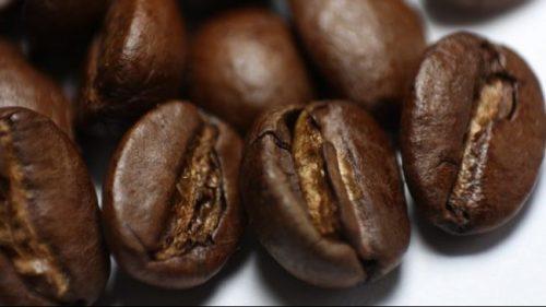 Photo of القهوة تقلل من خطر الإصابة بسرطان الكبد