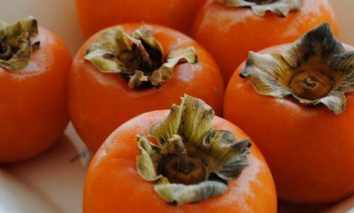 Photo of ما هي فوائد الكاكي – تعرف على تسعة فوائد مذهلة من البرسيمون و الكاكي
