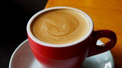 Photo of ما هي كمية القهوة في اليوم؟ ثلاثة أكواب من القهوة مفيدة لصحة الجسم