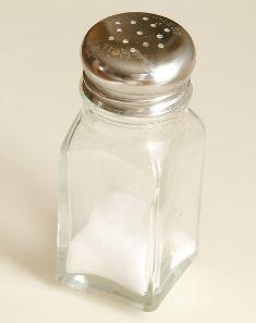 Photo of هام: تأثير الملح على الدماغ – التكثير من الملح يقلل من القدرات العقلية