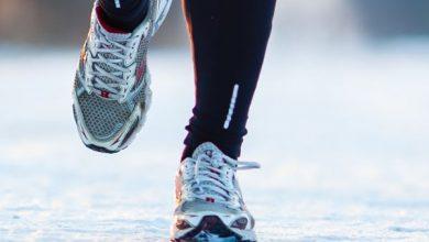 Photo of اللياقة البدنية في منتصف العمر تحسن من وظيفة القلب الانبساطي