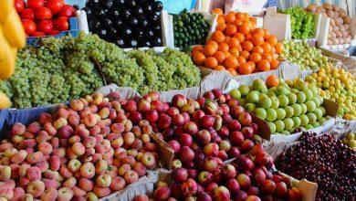 Photo of نصائح غذائية – سبعة أخطاء غذائية كارثية على الصحة