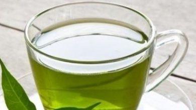 Photo of الشاي الأخضر ضد الدهون و السكري – الشاي الأخضر يمكن أن يحسن مستويات الدهون والسكر في الدم