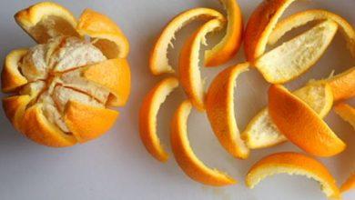 Photo of ما هي فوائد قشر البرتقال و هل يمكن تناول قشر البرتقال