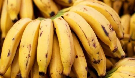 Photo of هل يمكن تناول الموز البني – ماذا يحصل عند تناول البقع البنية في الموز