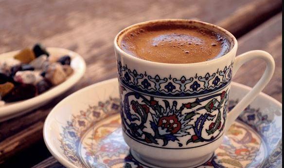 Photo of كمية القهوة في اليوم – تأثير القهوة على السرطان و أمراض القلب