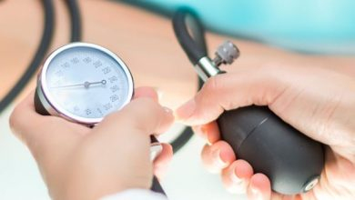 Photo of اضرار ضغط الدم المرتفع – لهذه الأسباب ارتفاع ضغط الدم خطير