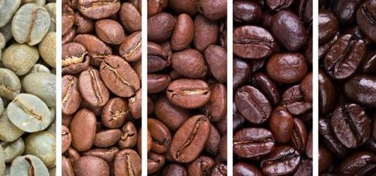 Photo of فوائد القهوة السوداء – البن المحمص أكثر مفيد أكثر للدماغ