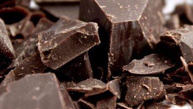 Photo of فوائد الشوكولا السوداء للعين – تأثير الشوكولا السوداء على حدة البصر