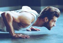 Photo of ما هي أفضل رياضة ضد الشيخوخة وتحافظ على الرشاقة – اللياقة البدنية أم كمال الأجسام