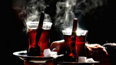 Photo of اضرار الشاي الساخن – المشروبات الساخنة جداً تضاعف خطر الإصابة بسرطان المريء