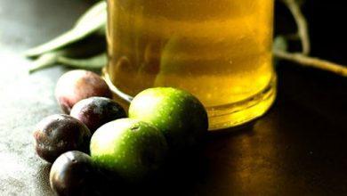 Photo of فوائد زيت الزيتون للقلب – زيت الزيتون مميع الطبيعي للدم بحسب دراسة