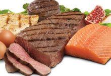 Photo of ما هي أفضل مصادر البروتين الطبيعية – فوائد البروتين للجسم