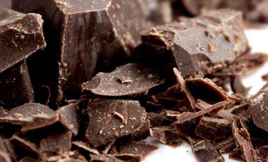 فوائد الشوكولاته السوداء للدماغ