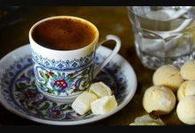 فوائد القهوة لإنقاص الوزن